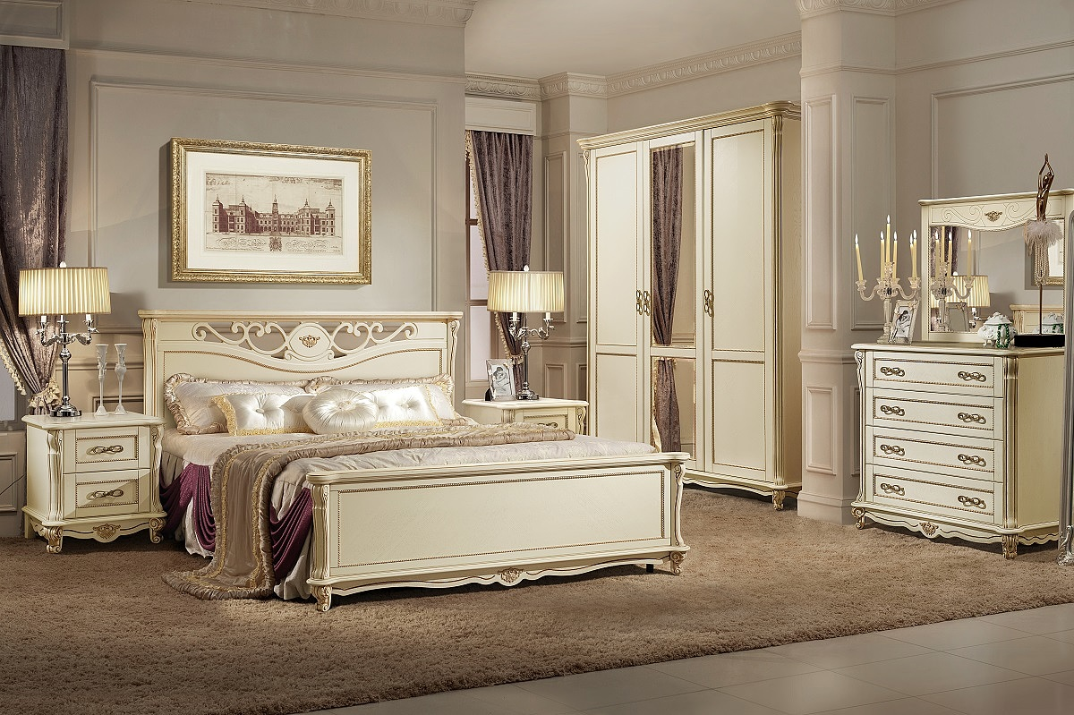 спальня алези 2 купить в интернет магазине пинскдрев уфа цены